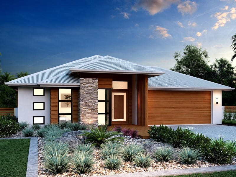Lot 25 Marblewood Court, Cooroy