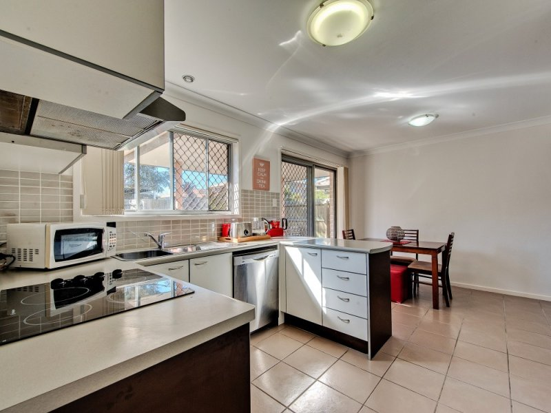 7/220 Government Road, Richlands, Qld 4077