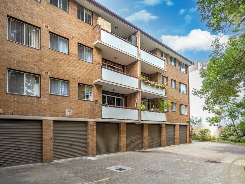 8/127 The Crescent, Fairfield, NSW 2165