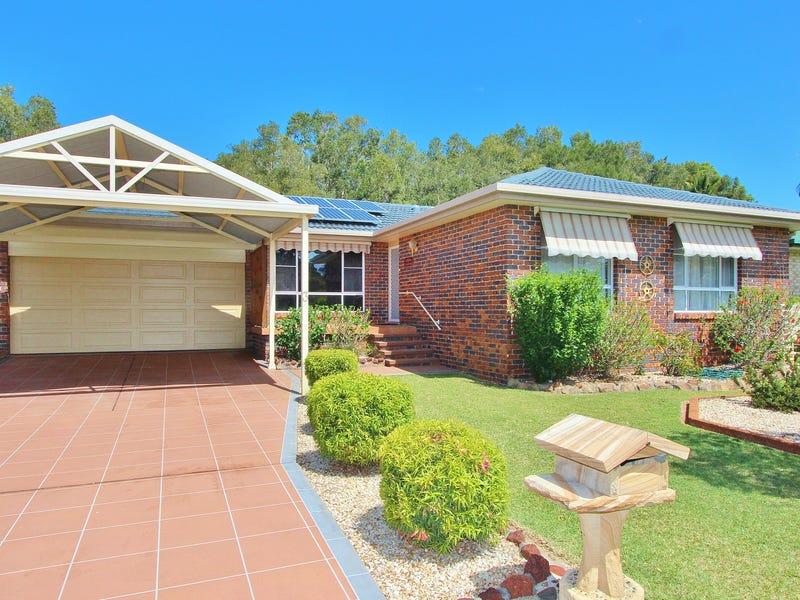 3 Murson Crescent, North Haven, NSW 2443