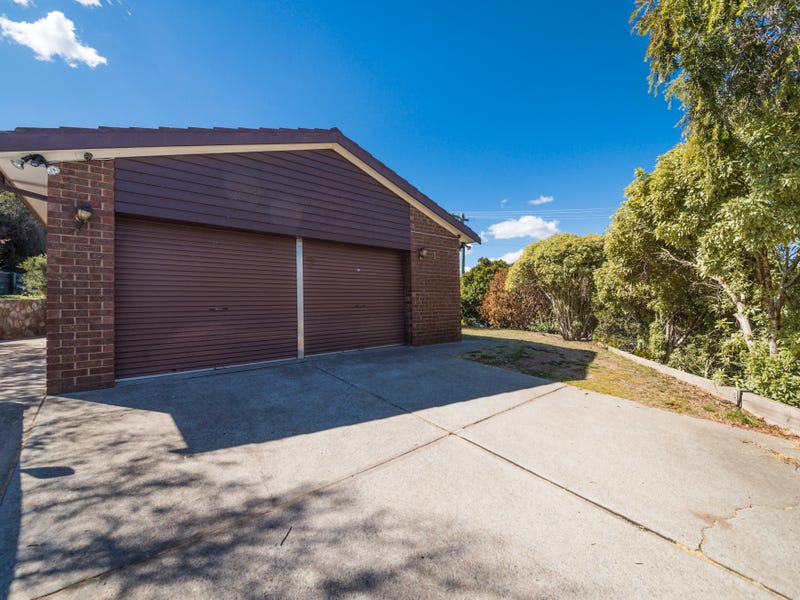 1 Max Henry Crescent, Macarthur, ACT 2904