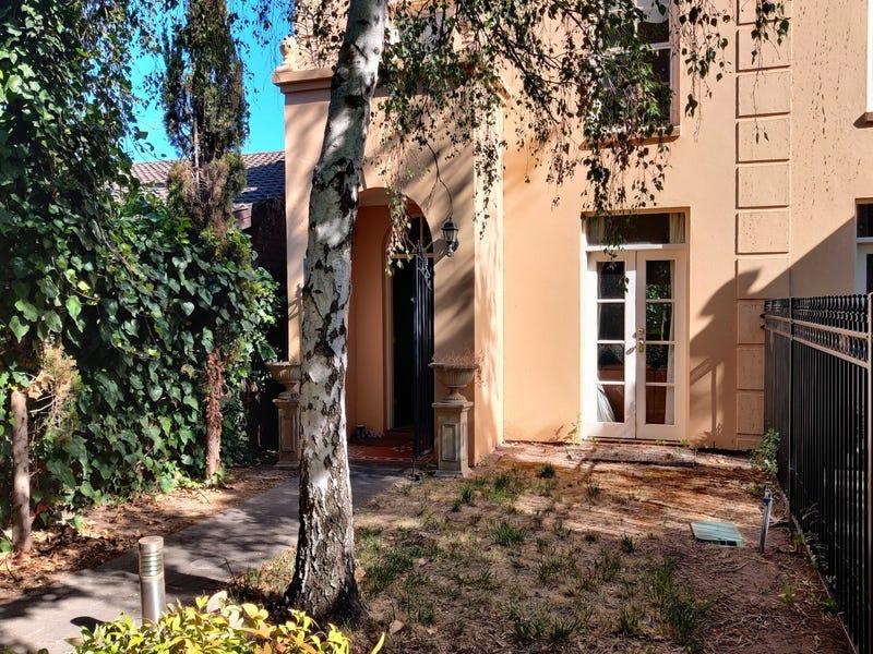 212 Gover Street, North Adelaide, SA 5006