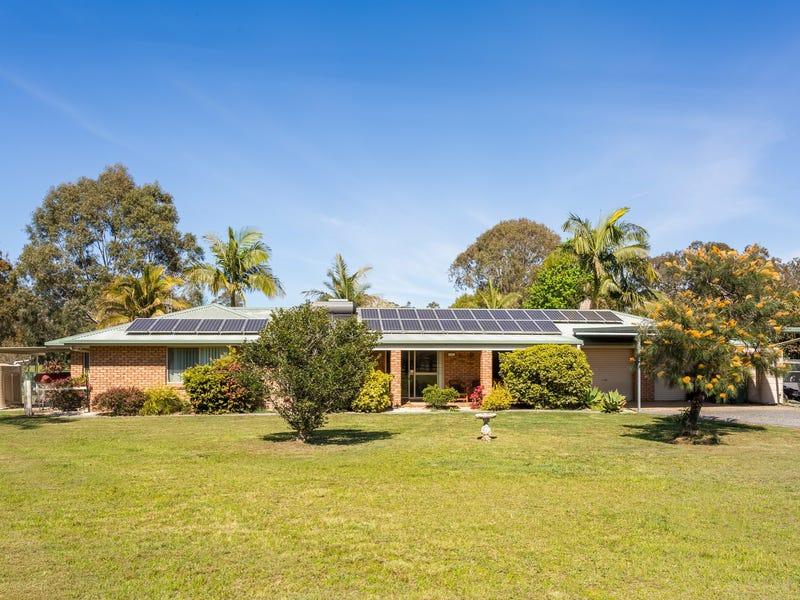 8 Gilwara Lane, Glenthorne, NSW 2430