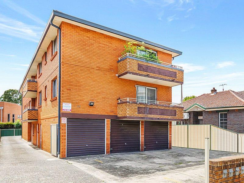 6/14 Vine Street, Fairfield, NSW 2165