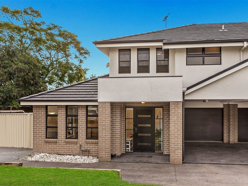 2 / 109 Dickson Lane, South Windsor