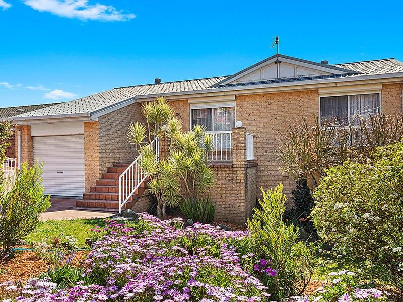 20 Tammar Place, Blackbutt, NSW 2529
