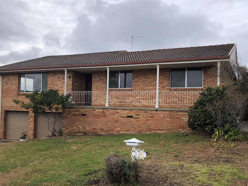 17 Byrne Street, Cootamundra, NSW 2590