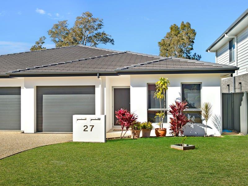 2/27 Diamond Drive, Port Macquarie