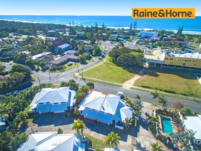 2/73 Hastings Road, Cabarita Beach, NSW 2488