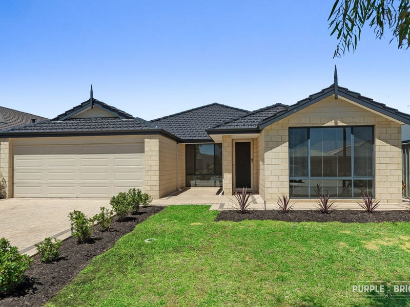26 Retchford Way, Queens Park, WA 6107