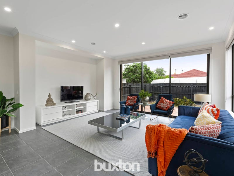 22a Northam Road, Bentleigh East, Vic 3165
