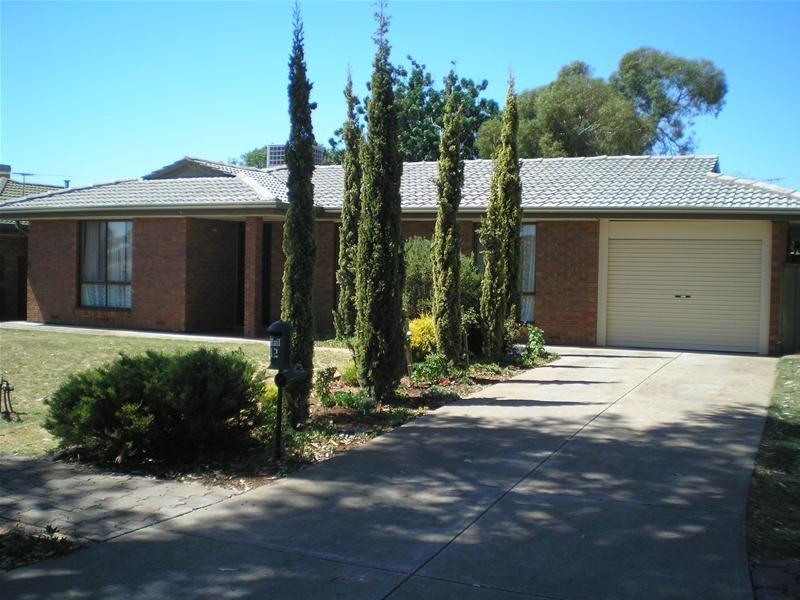 42 Barbara Road, Salisbury East, SA 5109