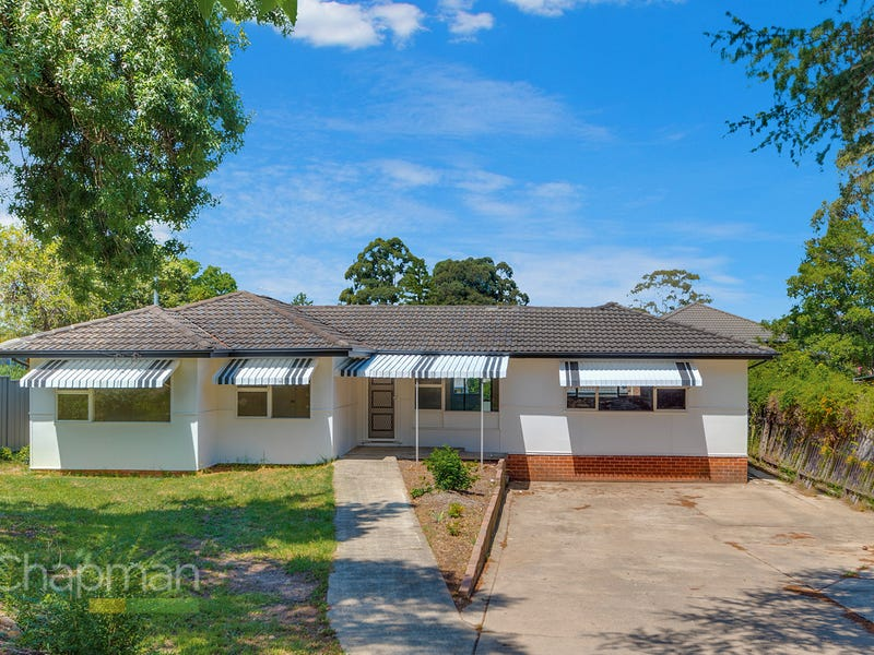 15 Panorama Crescent, Mount Riverview, NSW 2774