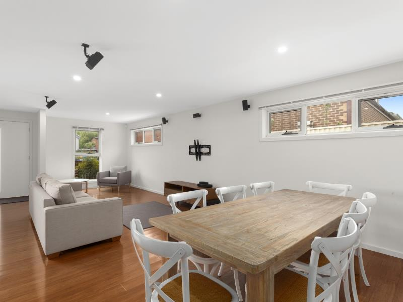 4 Avoca Place, Geelong, Vic 3220