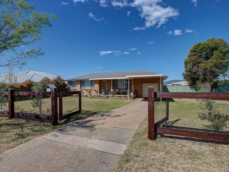 125 Robertson Street, Mudgee, NSW 2850