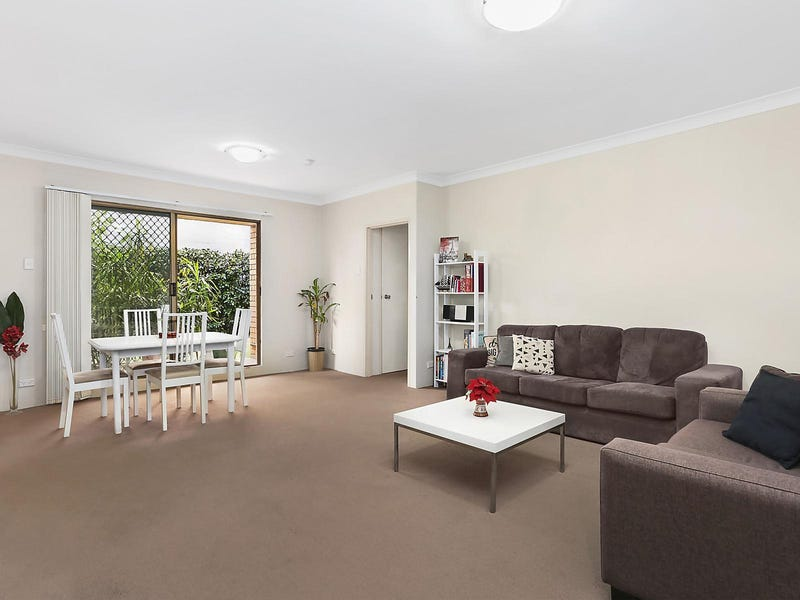 1/11 Wilga Street, Burwood, NSW 2134