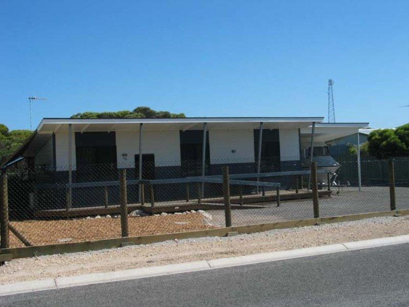 10  Gannet Cresent, Marion Bay, SA 5575