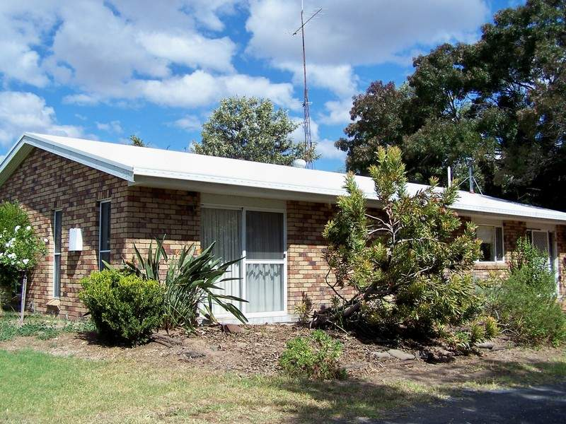 Address available on request, Delungra, NSW 2403