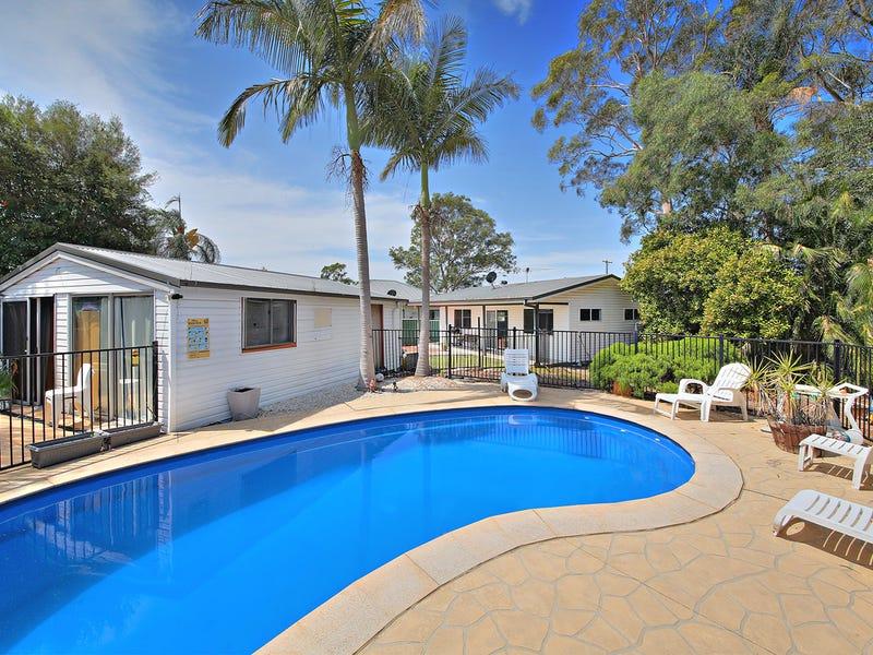 13 Lowana Street, Villawood, NSW 2163