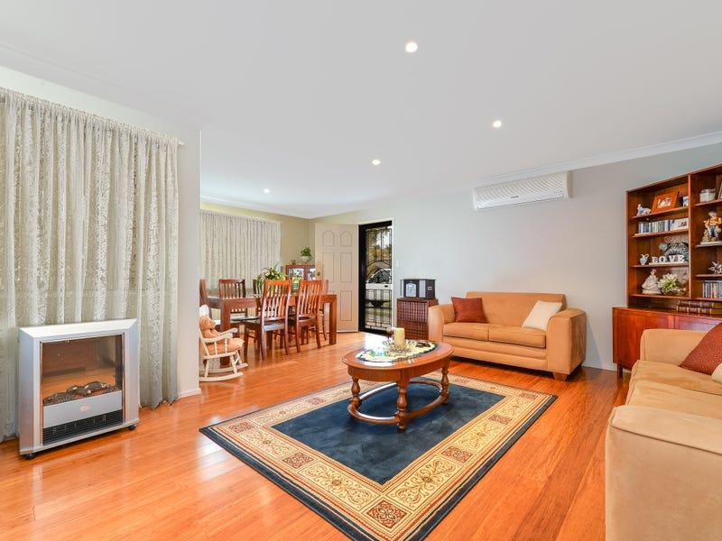 10/2-10 Compton Street, Dapto, NSW 2530