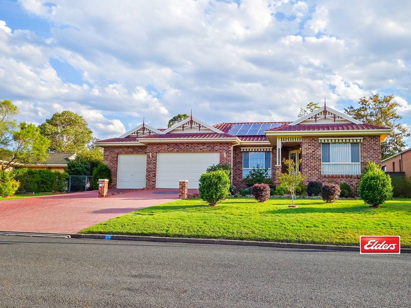 22 Sunset Avenue, Wingham, NSW 2429