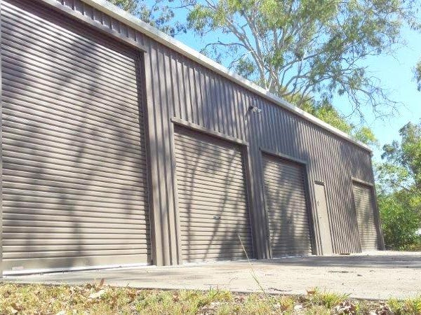 Lot 101 Countess Russell Cres, Agnes Water, Qld 4677