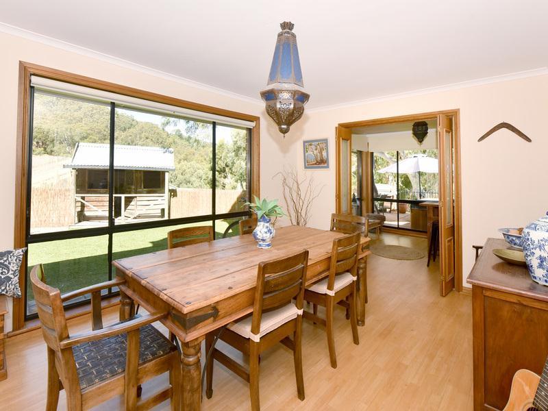 12 Glenberrie Place, Hawthorndene, SA 5051