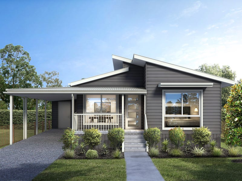 Lot 108/35 The Basin Road, St Georges Basin, NSW 2540