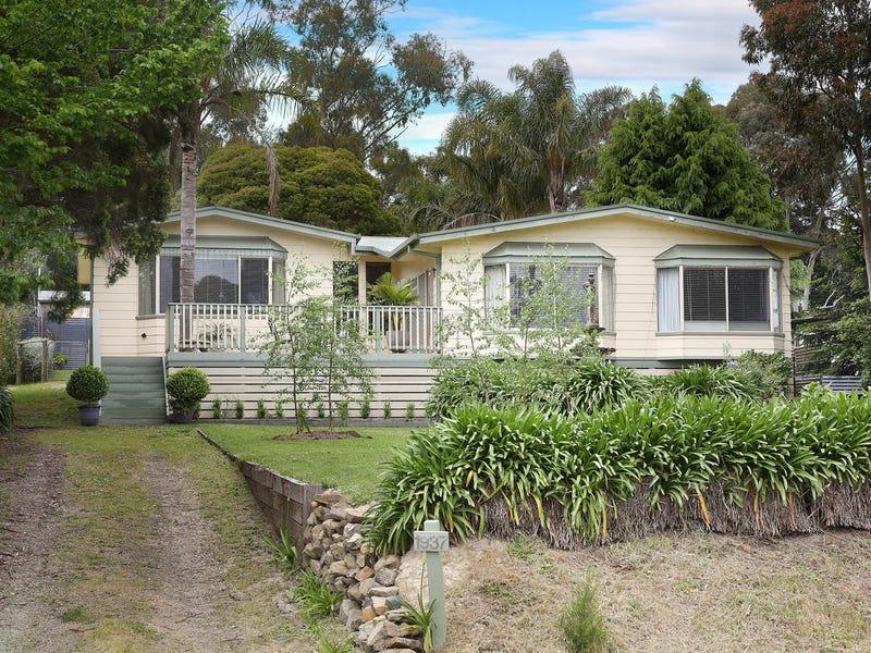 1937 Healesville Koo Wee Rup Road, Yellingbo, Vic 3139