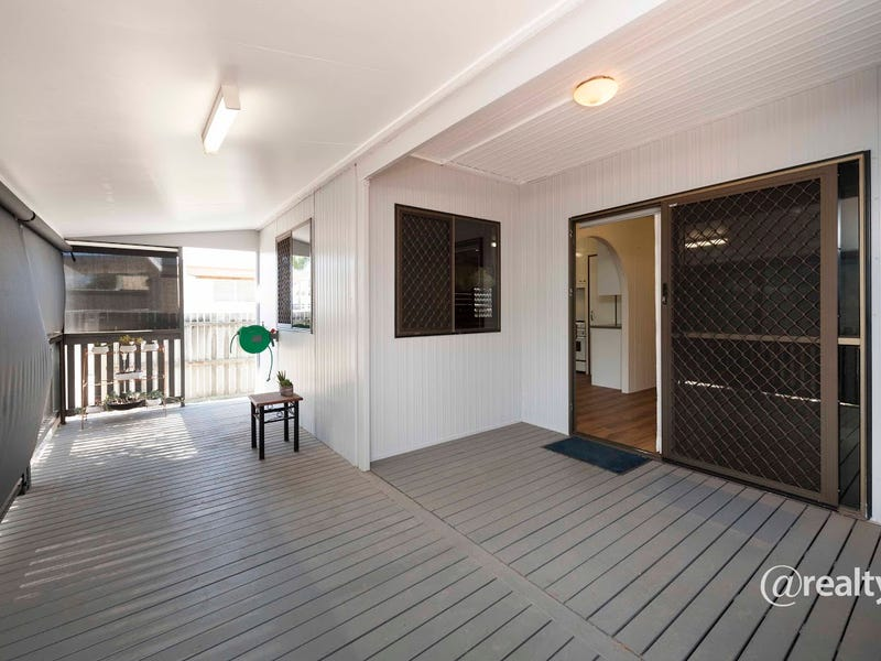 10/25 Coopers Road, Willowbank, Qld 4306