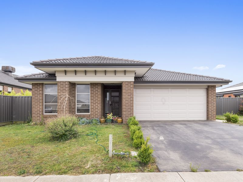 65 Imperial Drive, Colac, Vic 3250