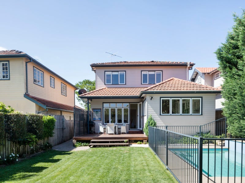6 Diggers Avenue, Gladesville, NSW 2111