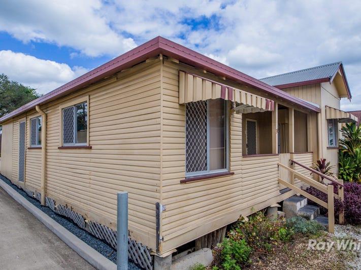 36 William Street, South Grafton, NSW 2460