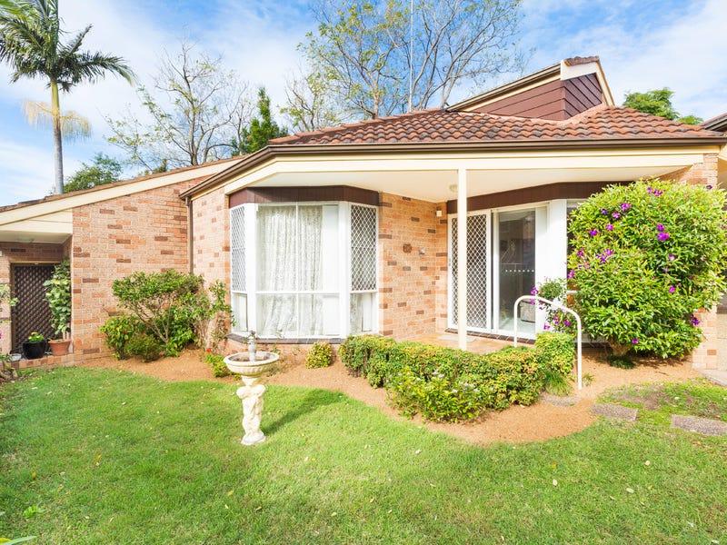 21/14 Coronation Avenue, Cronulla, NSW 2230