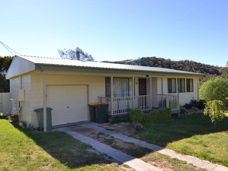 5 Crawford Street, Cullen Bullen, NSW 2790