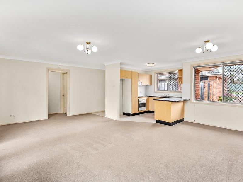 3/86 Kingswood Road, Engadine, NSW 2233