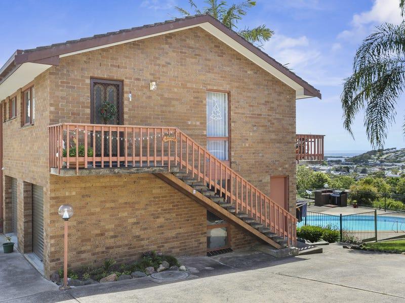 5/49 Monaro Street, Merimbula, NSW 2548