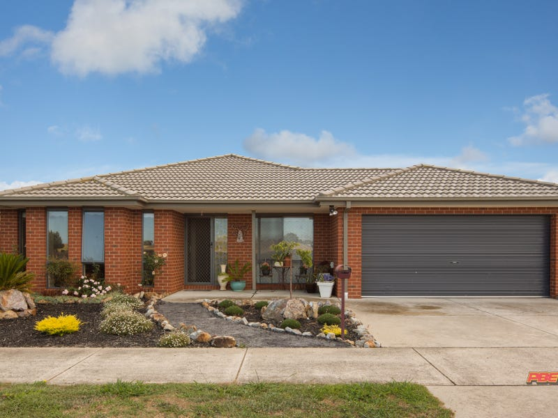 50 Peverill Crescent, Wonthaggi, Vic 3995