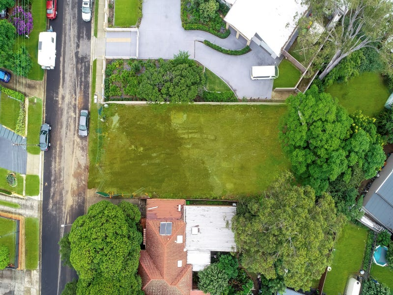 193 Spurway Street, Dundas, NSW 2117