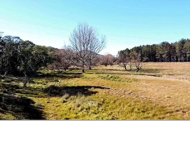 Lot 3, Sandholes Road, Braidwood, NSW 2622