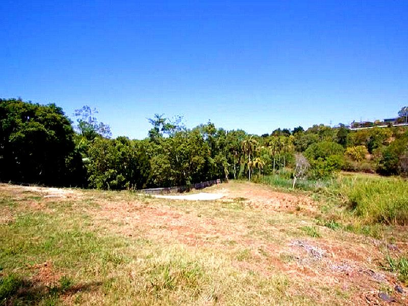 Lot 8, 40 Martinelli Ave, Banora Point, NSW 2486