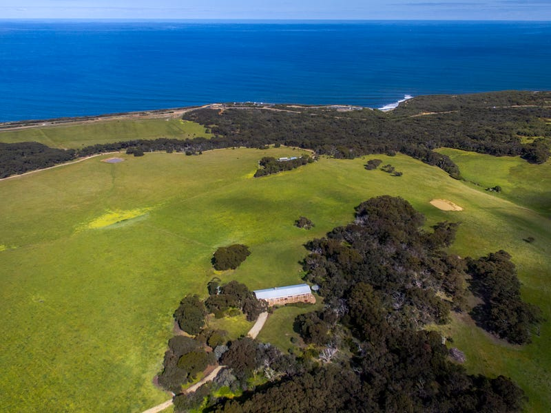 200 Bones Road, Bells Beach, Vic 3228