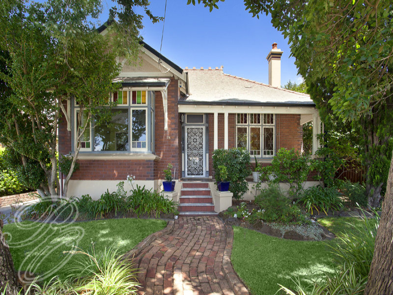 25 Claremont Road, Burwood Heights, NSW 2136