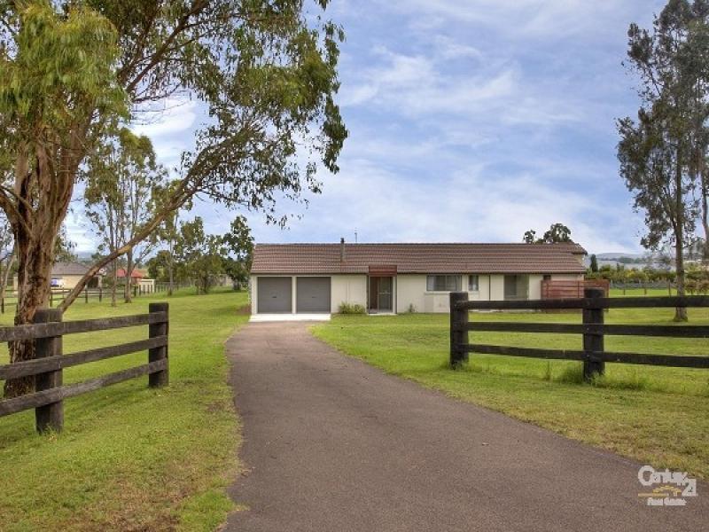 196 Gullivers Lane, Louth Park, NSW 2320