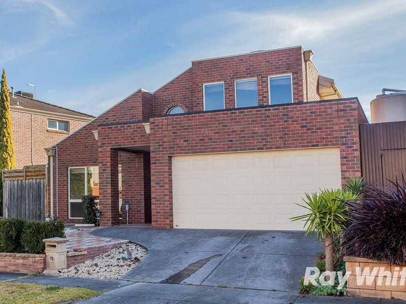 3 Watchtower Road, Coburg