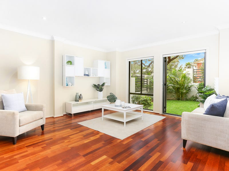 2/39-45 Manchester Road, Gymea, NSW 2227