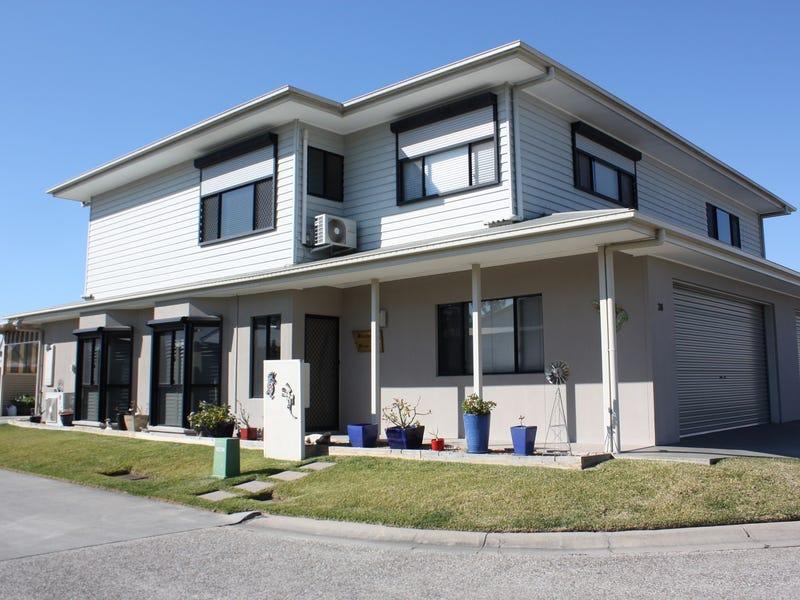 38/42 Quinzeh Creek Road, Logan Village, Qld 4207