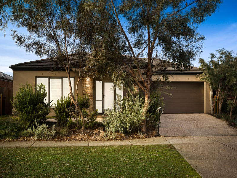 13 Resort Boulevard, Doreen, Vic 3754
