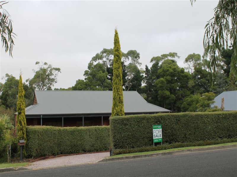 27 Dawson, Timboon, Vic 3268