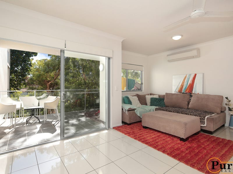 22/350 Musgrave Road, Coopers Plains